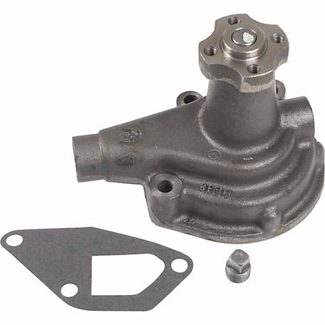 Tisco Water Pump, 79016821
