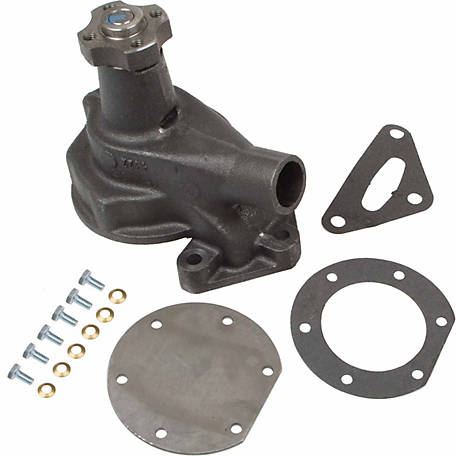 Tisco Water Pump, 79016822