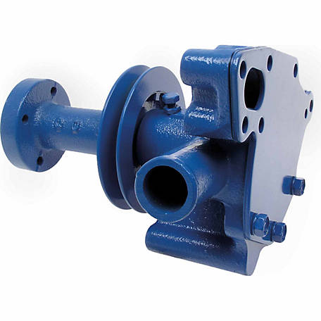 Tisco Water Pump, SBA145016071