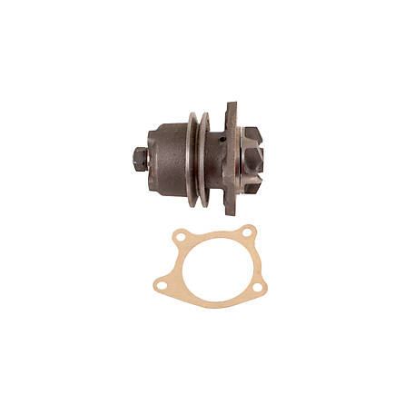 Tisco Water Pump, 15321-73032