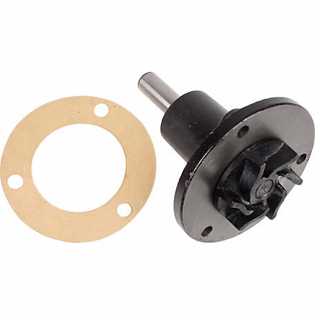 Tisco Water Pump, 830691M91