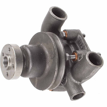 Tisco Water Pump, 742558M91