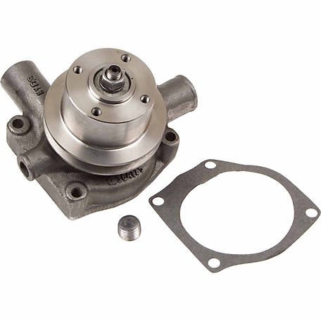 Tisco Water Pump, 3641250M91