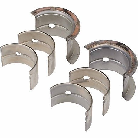 Tisco Main Bearing Kit, MBK113