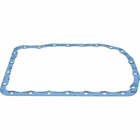 Tisco Oil Pan Gasket, F0NN6710AA at Tractor Supply Co