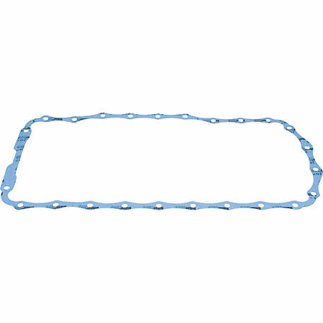 Tisco Oil Pan Gasket, 87840324