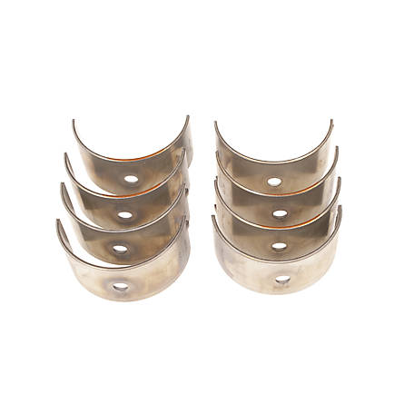 Tisco Rod Bearing Kit, CRK9N6211A-STD