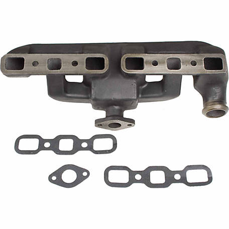 Tisco Intake-Exhaust Manifold, 9N9425WG at Tractor Supply Co
