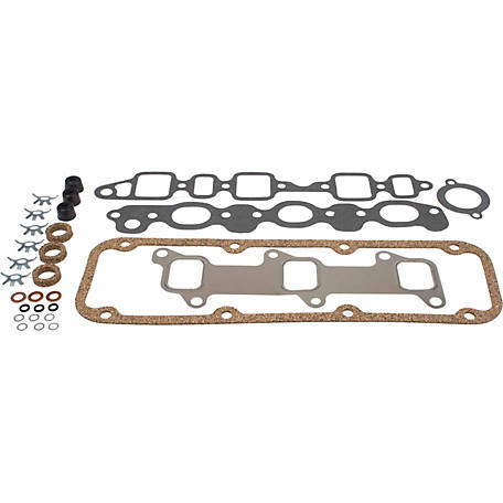 Tisco Upper Gasket Kit, CFPN6008B