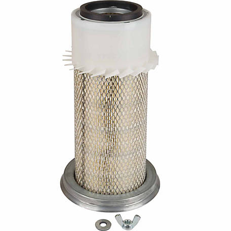 Tisco Air Filter, TP-AL30394