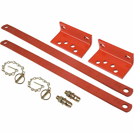 Tisco Lift Arm Sway Stabilizer Kit, SK100