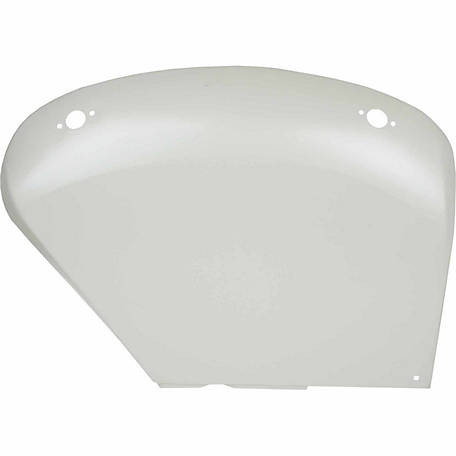 Tisco Fender, TP-AL28585