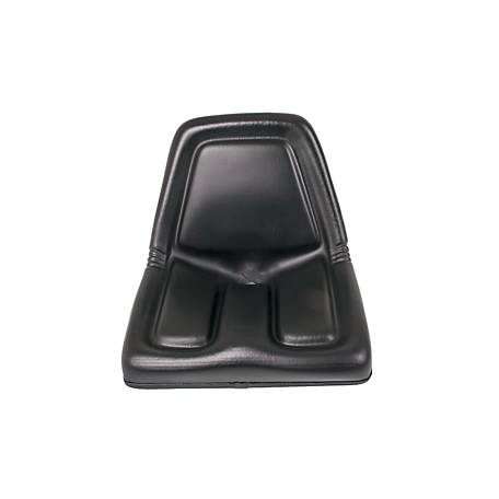Tisco Seat Assembly, 533813M96