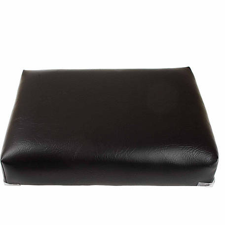 Tisco Seat Cushion, JT77B