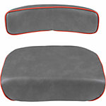 Tisco Seat Cushion Kit, FCX810