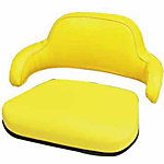 Tisco Seat Cushion Kit, TSTY9379