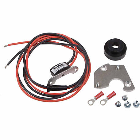 Tisco Electronic Ignition Conversion Kit, EH6 at Tractor Supply Co.