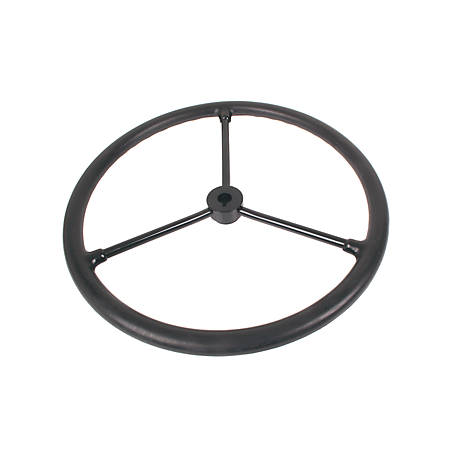 Tisco Steering Wheel, 70261861