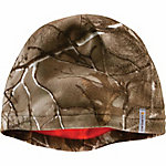 Carhartt Men's Force Swifton Camo Reversible Hat
