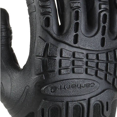 Carhartt Men's Impact Gloves