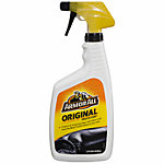Armor All Original Protectant, 28 fl. oz.