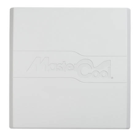 MasterCool Interior Grill Cover for MCP44/MCP59