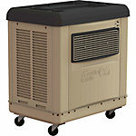 MasterCool Mobile Evaporative Cooler