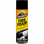 Armor All Tire Foam, 20 oz.