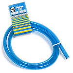 Dial Manufacturing, Inc. 1/2 in. x 5 ft. Vinyl Pump Hose