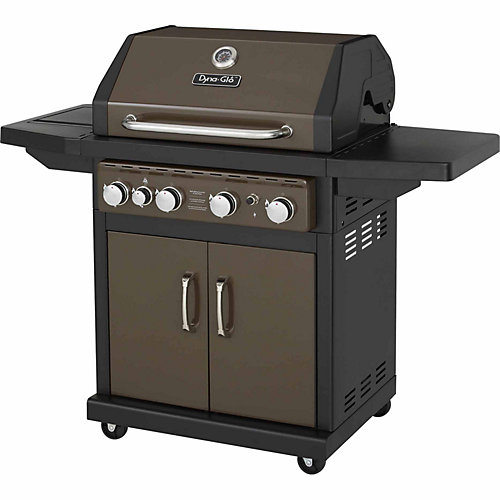 Grilling & Outdoor Cooking - Tractor Supply Co.