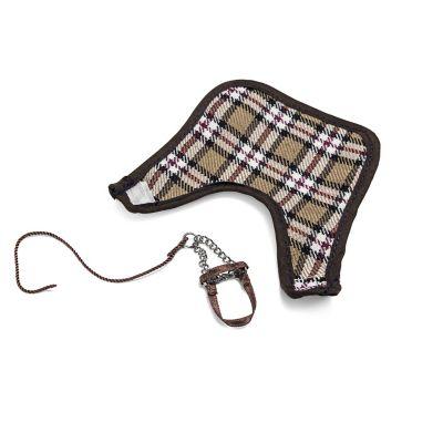 Schleich Blanket + Headstall