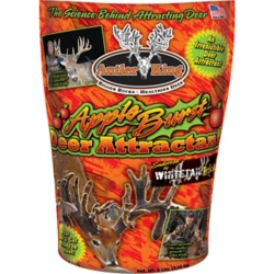 Shop Attractants at Tractor Supply Co.