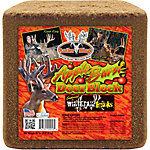 Antler King Apple Burst Deer Block, 20 lb.