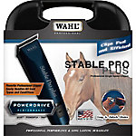 Wahl Stable Pro Plus
