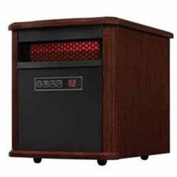 Shop Select Portable Heaters at Tractor Supply Co.