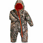 Carhartt Boys' Infant Outerwear Snowsuit