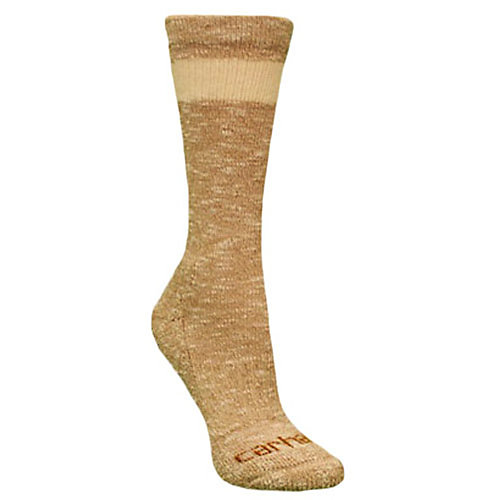 Boot Socks - Tractor Supply Co.