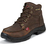 Tony Lama Men's 5 in. Waterproof 3R Collection Boot