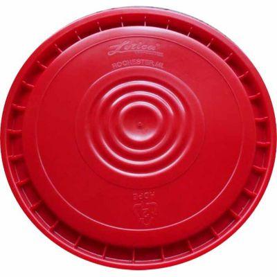 Buy Fortiflex 5 Gallon Bucket Lid Online