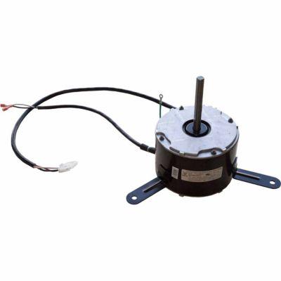 Buy Portacool Cyclone Motor; 2 Speed; MOTOR-016-01 Online