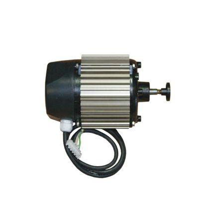 Buy Portacool Replacement Variable-Speed Motor; MOTOR-012-06 Online