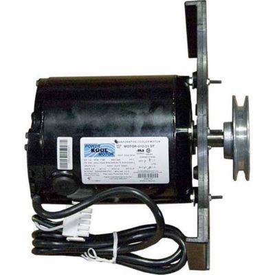 Buy Portacool Replacement Motor; MOTOR-012-01STA Online