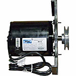 Portacool Replacement Motor, MOTOR-012-01STA