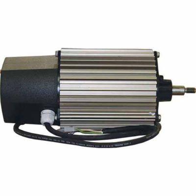 Buy Portacool Replacement Motor; 3 Speed; MOTOR-012-05 Online