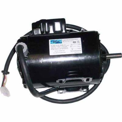 Buy Portacool Replacement Motor; 2 Speed; MOTOR-010-01 Online