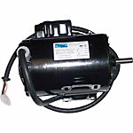Portacool Replacement Motor, 2 Speed, MOTOR-010-01