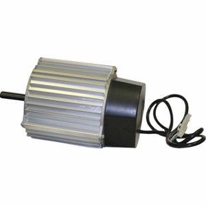 portacool replacement motor motor03401 - Portacool