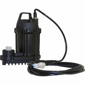 portacool replacement pump pump0164z - Portacool