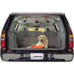 Petmate Universal Wire Vehicle Pet Barrier