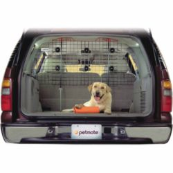 Shop Petmate Wire Vehicle Barrier at Tractor Supply Co.